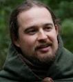 Martin Wandersleb